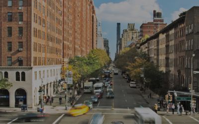 3 Reasons the NYC Multifamily Market Is More Active Than Predicted