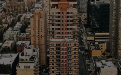 It's Not What You Make, It's What You Keep: Tax Savings for NYC Multifamily Owners
