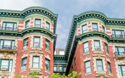 The Secret Art of Pricing NYC Multifamily Properties